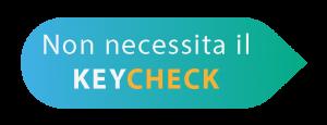 Prodotti-NON-necessita-keycheck