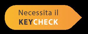 Prodotti-necessita-keycheck-2