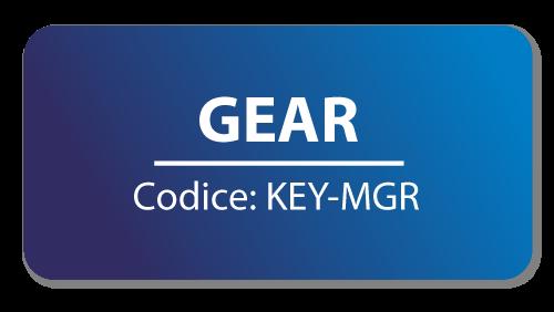 Email-grafiche-sito-GEAR